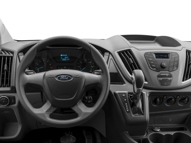 new 2018 ford transit t 150 130 low rf 8600 gvwr swing out rh dr north carolina 1ftye1zm0jka30833. Black Bedroom Furniture Sets. Home Design Ideas