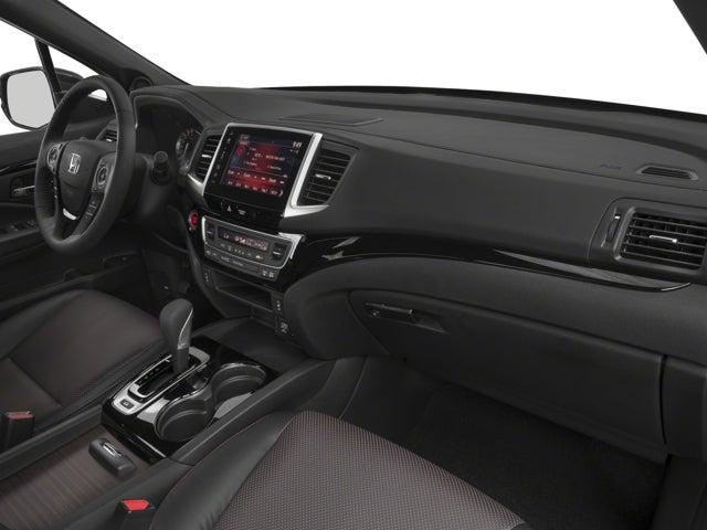 2018 honda ridgeline black edition. Exellent 2018 2018 Honda Ridgeline Black Edition AWD In Raleigh NC  Leith Cars And Honda Ridgeline Black Edition T