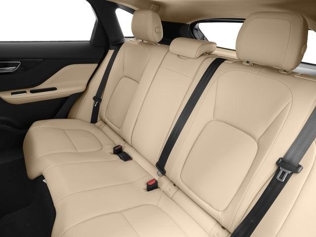 2018 jaguar f pace. simple pace 2018 jaguar fpace 35t prestige awd in raleigh nc  leith cars on jaguar f pace