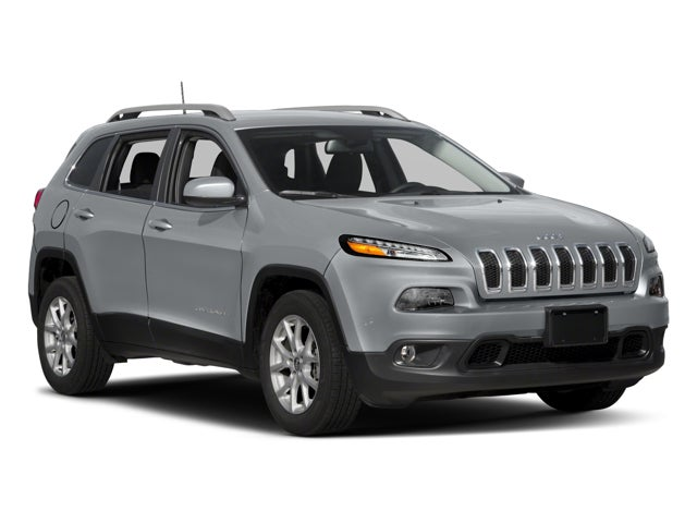 2018 jeep cherokee latitude. fine 2018 2018 jeep cherokee cherokee latitude fwd in raleigh nc  leith cars and jeep cherokee latitude