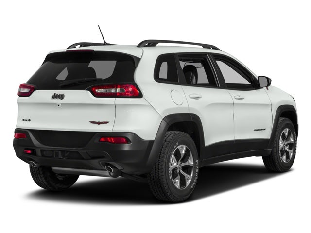 2018 jeep cherokee trailhawk. exellent trailhawk 2018 jeep cherokee cherokee trailhawk 4x4 in raleigh nc  leith cars inside jeep cherokee trailhawk