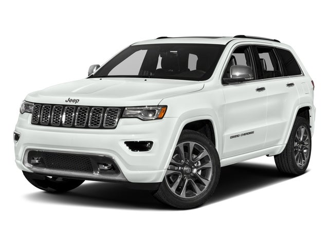 2018 jeep high altitude black. brilliant high new 2018 jeep grand cherokee high altitude 4x4 north carolina  1c4rjfcgxjc139343 throughout jeep high altitude black b