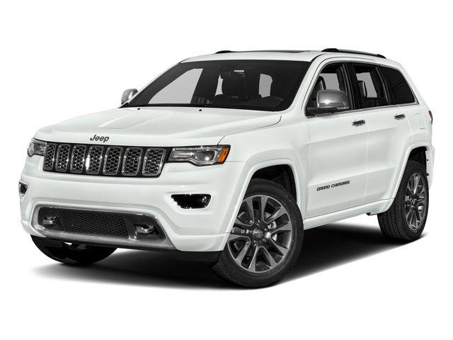 2018 jeep grand cherokee high altitude.  high 2018 jeep grand cherokee grand cherokee high altitude 4x4 in raleigh nc   leith cars with jeep grand cherokee high altitude i