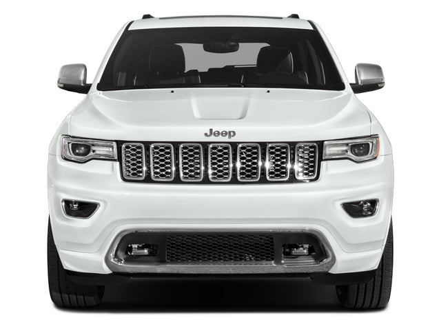 2018 jeep high altitude black. unique high 2018 jeep grand cherokee grand cherokee high altitude 4x4 in raleigh nc   leith cars intended jeep high altitude black a