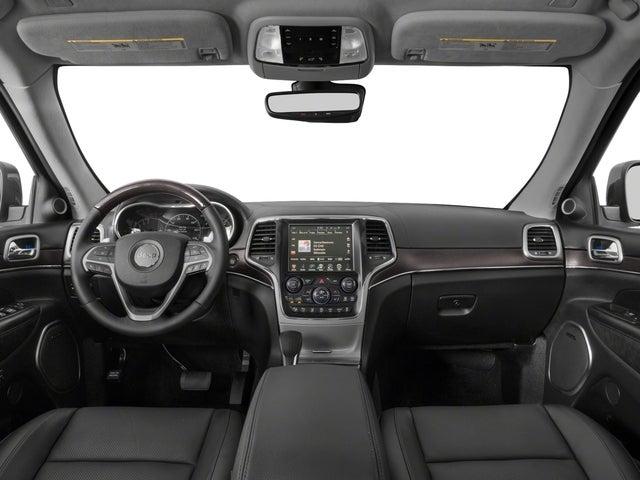 new 2018 jeep grand cherokee summit 4x4 north carolina 1c4rjfjgxjc215713. Black Bedroom Furniture Sets. Home Design Ideas