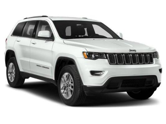 2018 Jeep Grand Cherokee >> 2018 Jeep Grand Cherokee Altitude 4x4 Ltd Avail