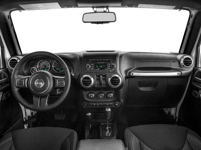 new 2018 jeep wrangler jk rubicon 4x4 north carolina 1c4bjwcg1jl858000