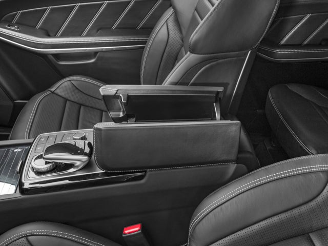 New 2018 mercedes benz amg gls 63 north carolina for Mercedes benz south blvd charlotte nc