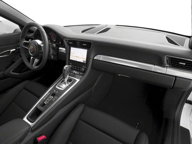 2018 porsche 4s. perfect porsche 2018 porsche 911 carrera 4s 991420 in raleigh nc  leith cars and porsche 4s 1