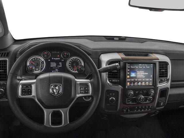 2018 dodge 2500 4x4. unique 4x4 2018 ram 2500 laramie 4x4 crew cab 6u00274 to dodge s