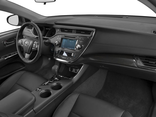 2018 toyota avalon interior. plain toyota 2018 toyota avalon touring in raleigh nc  leith cars in toyota avalon interior
