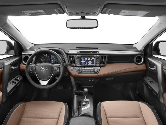 new 2018 toyota rav4 hybrid le awd north carolina jtmrjrev0jd196674. Black Bedroom Furniture Sets. Home Design Ideas