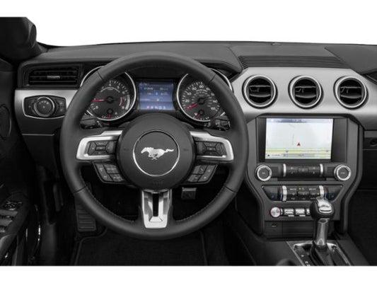 ford mustang gt premium convertible north carolina fatpffk