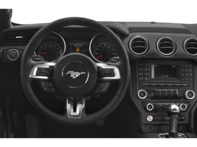 new 2019 ford mustang gt fastback north carolina 1fa6p8cf3k5116681