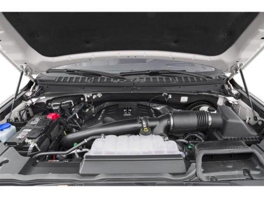 Lincoln Navigator L >> 2019 Lincoln Navigator L Reserve 4x4