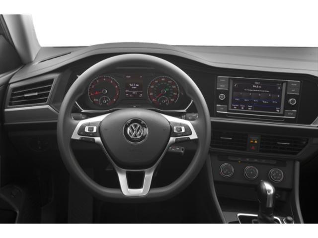 New 2019 Volkswagen Jetta Sel Premium Auto W Sulev Ltd Avail North
