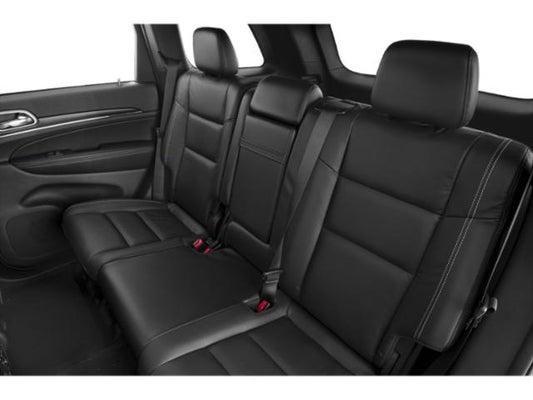 2020 Jeep Grand Cherokee Alude 4x4 Jeep Cherokee Wire Harness Seat on