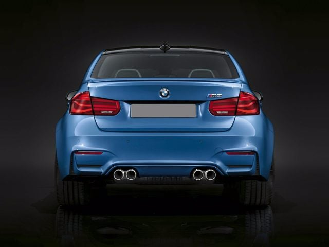 2018 bmw m3. contemporary bmw 2018 bmw m3 sedan in raleigh nc  leith cars to bmw m3
