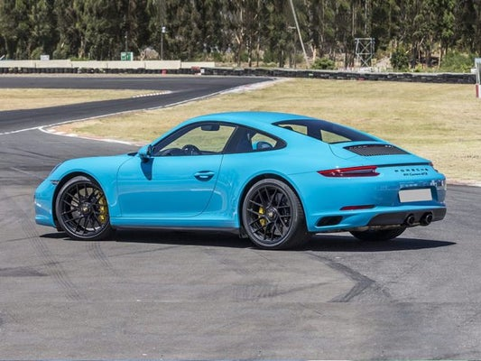 new 2019 porsche 911 carrera gts 991140 north carolina wp0ab2a91ks114958