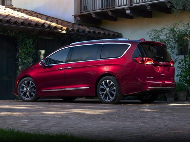 2018 chrysler colors. perfect 2018 2018 chrysler pacifica pacifica touring l in raleigh nc  leith cars inside chrysler colors
