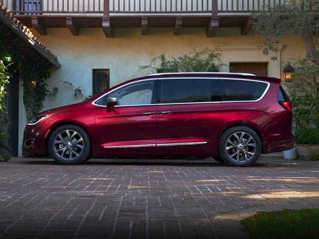 2018 chrysler pacifica white. unique chrysler 2018 chrysler pacifica pacifica touring l in raleigh nc  leith cars with chrysler pacifica white