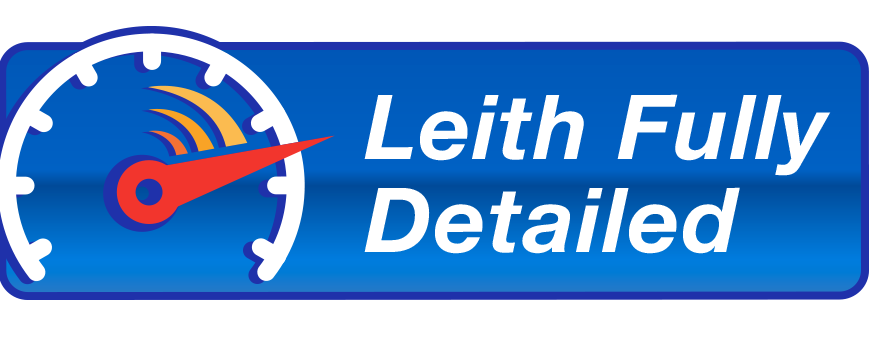 All leith automotive group remarkable, very