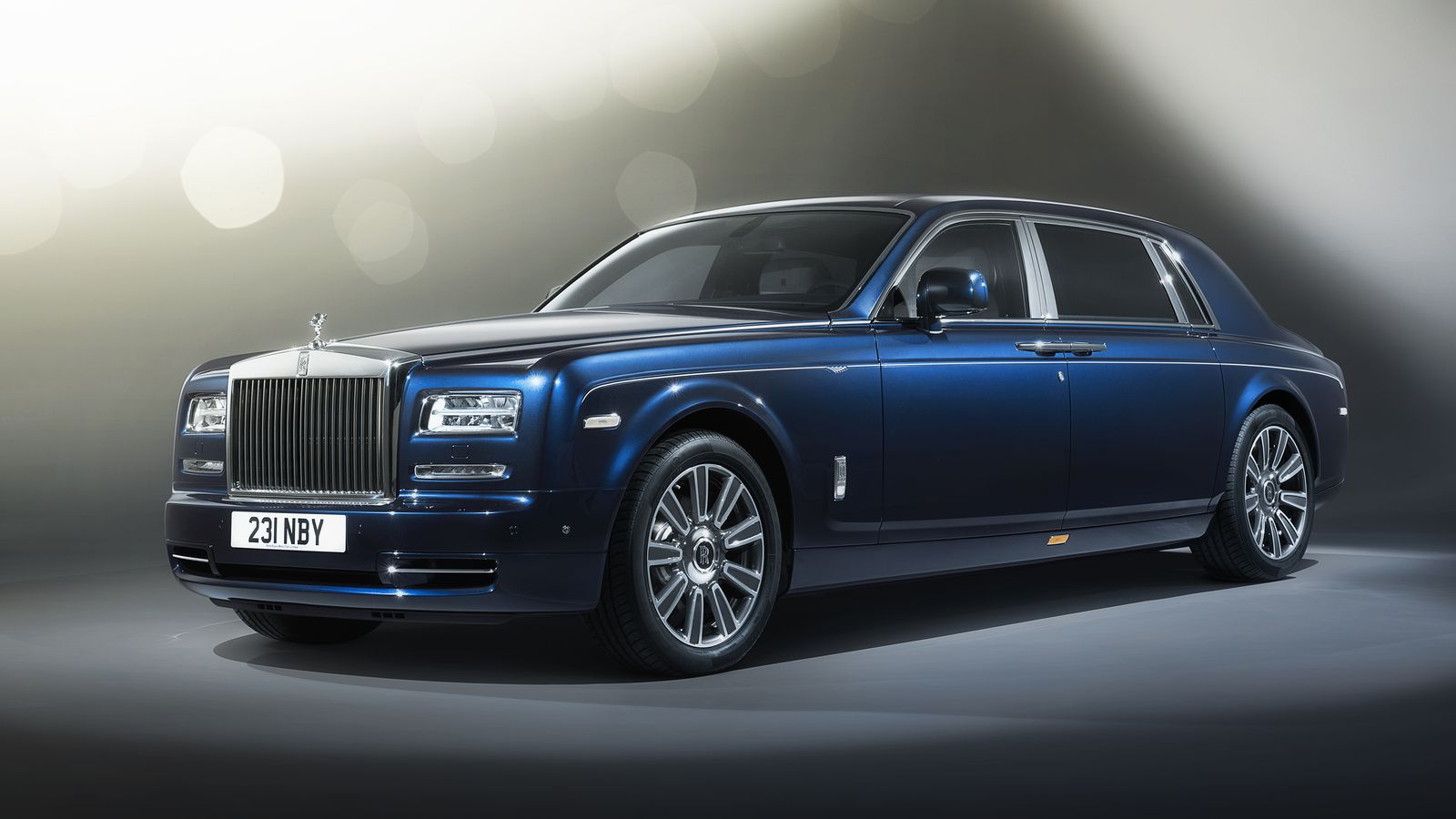 Take Our Quiz And Find Out Which Luxury Car Is Right For You