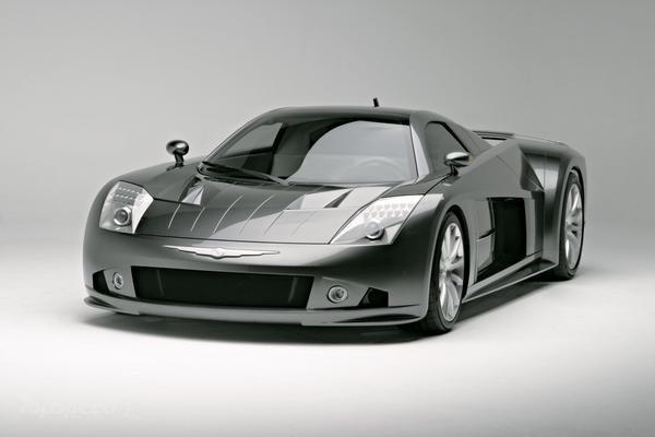 2004 Chrysler Me Four Twe 2 600x0w