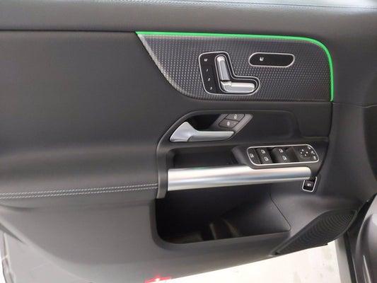 Cary Auto Sales >> New 2021 Mercedes-Benz GLA 250 4MATIC® SUV North Carolina W1N4N4HB4MJ114494