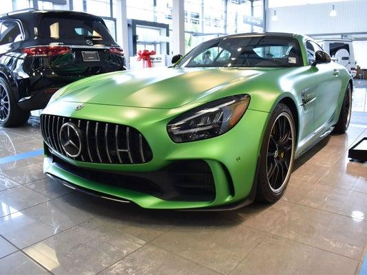 Amg Gt R >> 2020 Mercedes Amg Gt Gt R