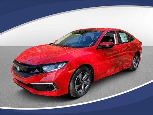 new 2020 honda civic lx cvt north carolina 2hgfc2f62lh515480 2020 honda civic lx cvt