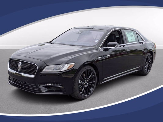 new 2020 lincoln continental reserve fwd north carolina 1ln6l9rp2l5605470 2020 lincoln continental reserve fwd