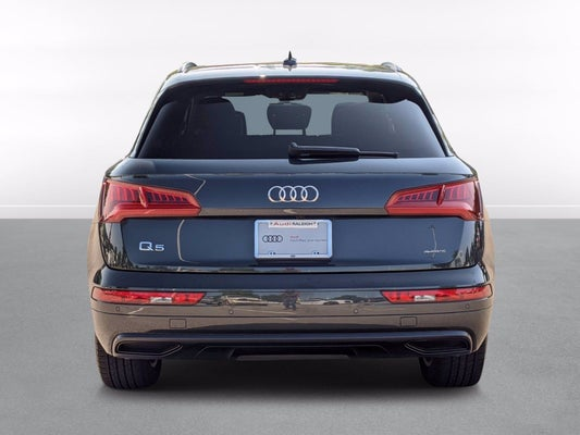 new 2020 audi q5 titanium premium 45 tfsi quattro north carolina wa1anafy7l2085012 2020 audi q5 titanium premium 45 tfsi quattro