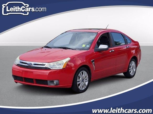 Used Cars Raleigh Cary Nc Trucks Suvs For Sale In North Carolina