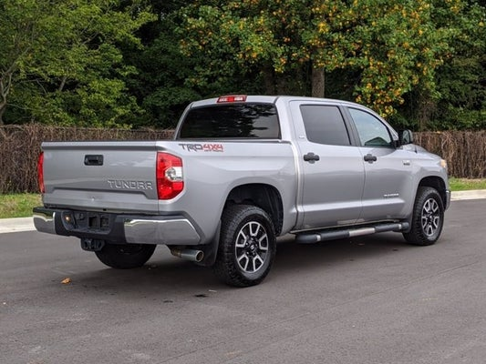 [SCHEMATICS_4FR]  Used 2015 Toyota Tundra CrewMax 5.7L V8 6-Spd AT SR5 North Carolina  5TFDY5F10FX416220 | 2015 Toyota Tundra Tow Wire Harness |  | Leith Cars