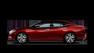 Nissan Brochures | Nissan Cary, NC | Leith Nissan