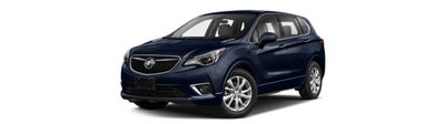 0 Down Lease Deals Lease Specials Raleigh Nc Leithcars